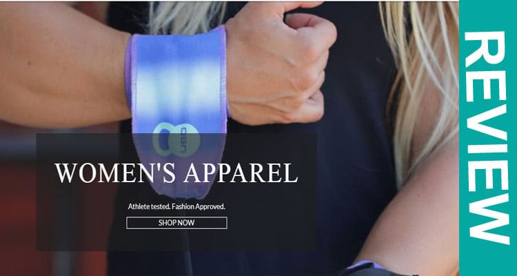 Us Fitwear Scam Reviews 2020
