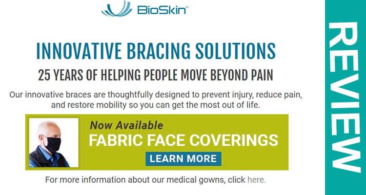 bioskin-face-masks-reviews 2020