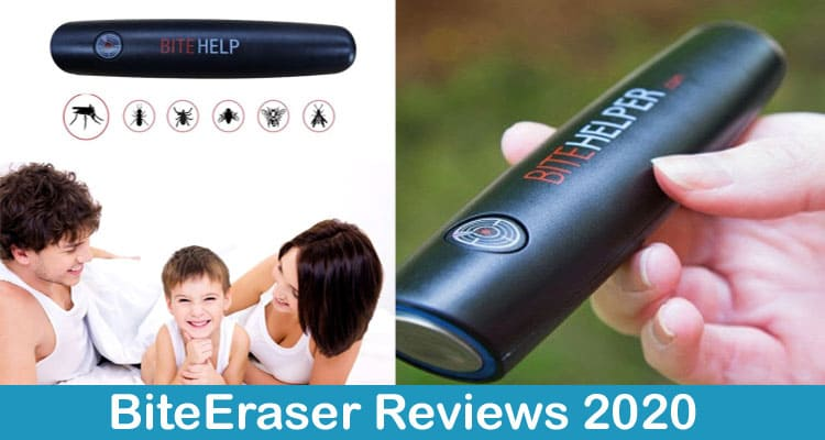 BiteEraser Review 2020