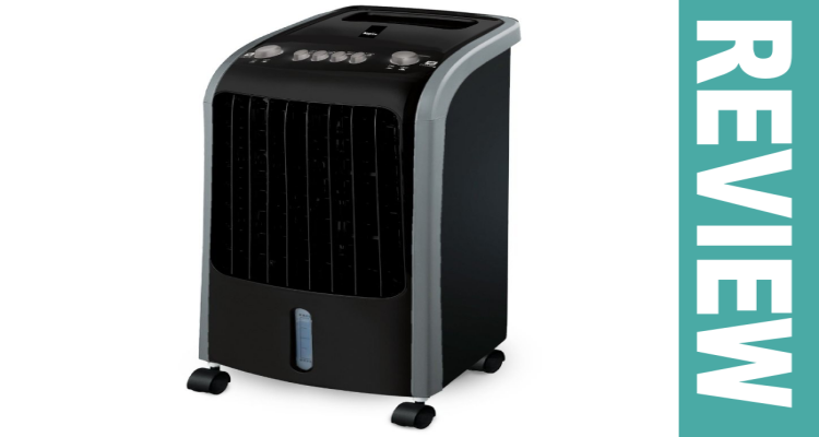 Is Keplin Air Cooler Legit