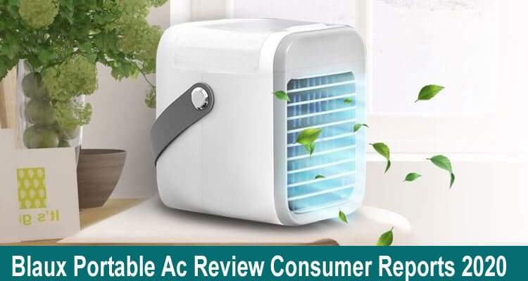 blaux-portable-ac-review-consumer-reports 2020