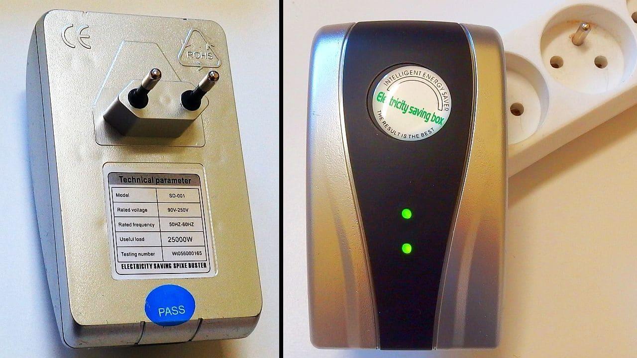 Ecoserve Energy Saver Legit