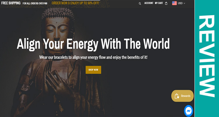 Is Buddha Power Store Legit Review,