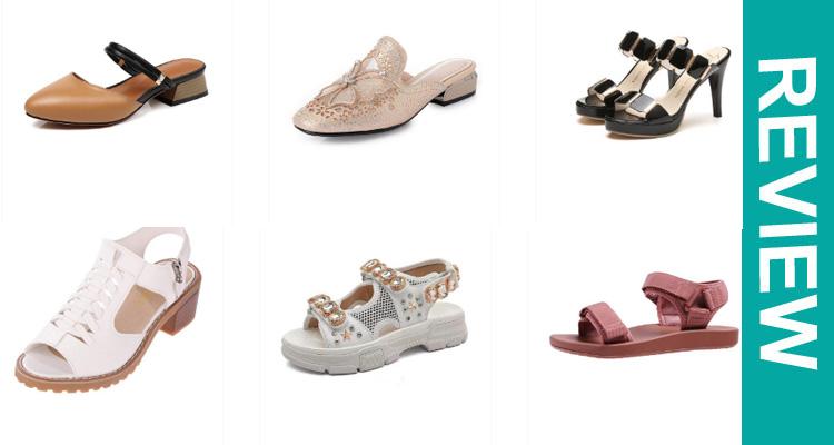 Is Runshoes.buzz Legit