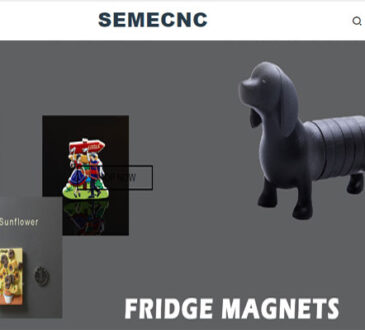 Is Semecnc Legit