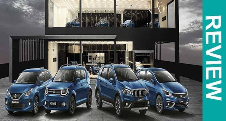 Car-Dealerships-Ltd-Review