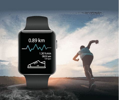 Cardieo Smart Watch Scam