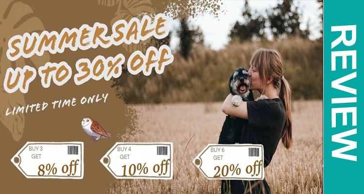 Is Sherry Jeans Website Legit