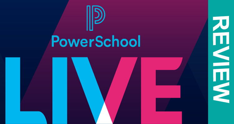 Mymusd Powerschool com [August] Hope It Suffice the Need