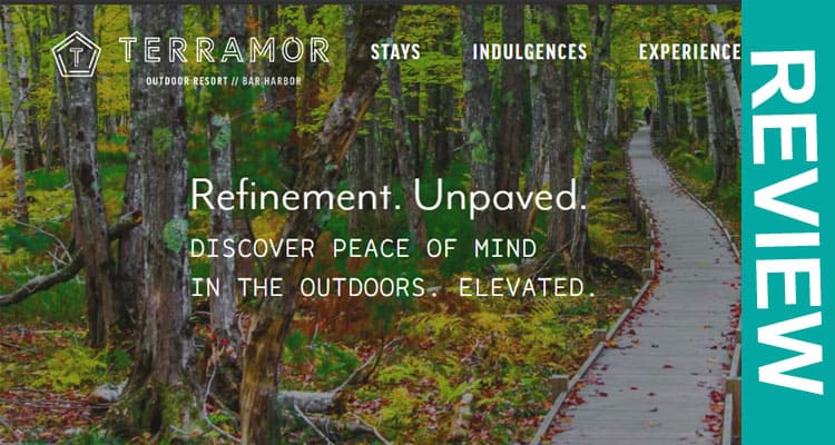 Terramor Bar Harbor Reviews 2020