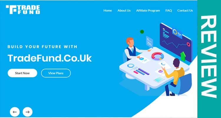 Tradefund.co.uk-Reviews