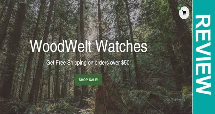 Woodwelt-Review