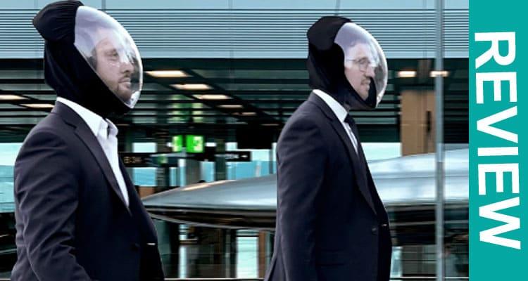 Air-Microclimate-Helmet-Rev