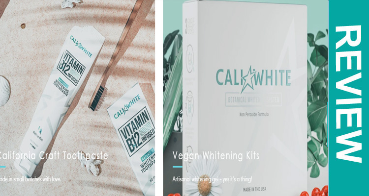 Caliwhite Reviews