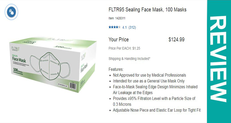 Fltr95-Sealing-Face-Mask-Re