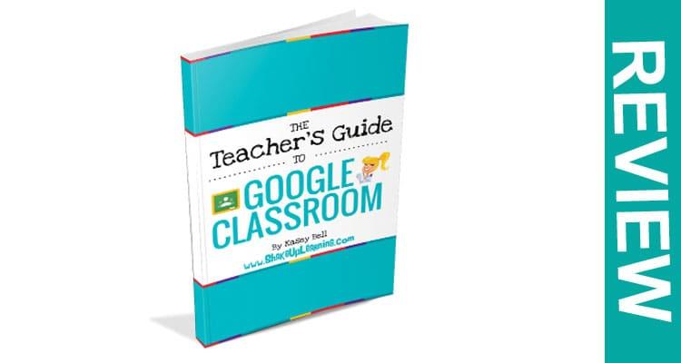 Googleclassroom com for Students 2020