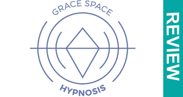 Grace Space Hypnosis Reviews
