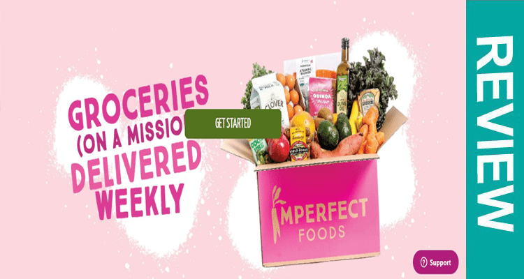 Imperfect-Foods-Review