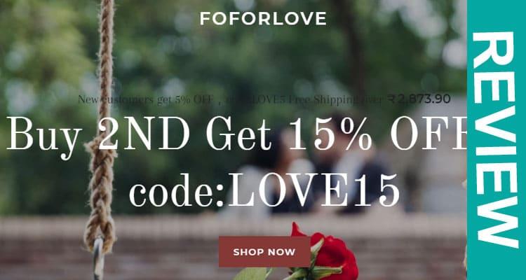 Is-Foforlove-com-Legit-2020 (1)