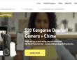 Is-Kangaroo-Doorbell-Camera