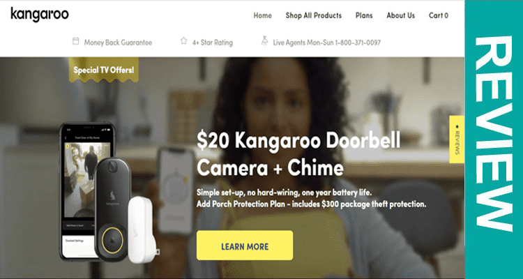 Is-Kangaroo-Doorbell-Camera