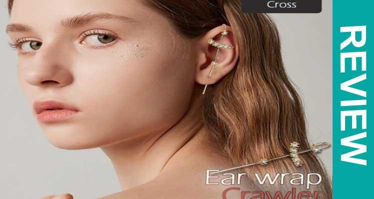 Jolie April Earrings Review