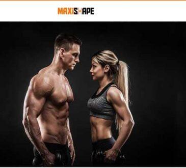Maxi-Shape-Review