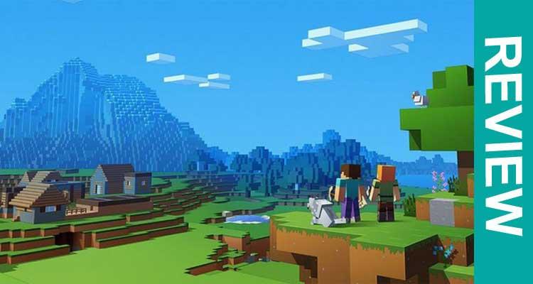 Minecraft 2.15 ps4 2020
