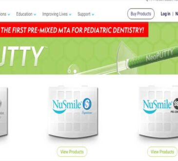 Nusmile Teeth Whitening Reviews