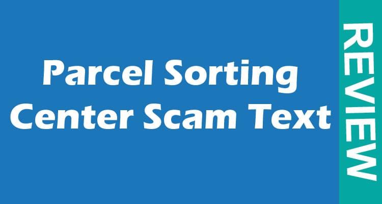 Parcel-Sorting-Center-Scam-