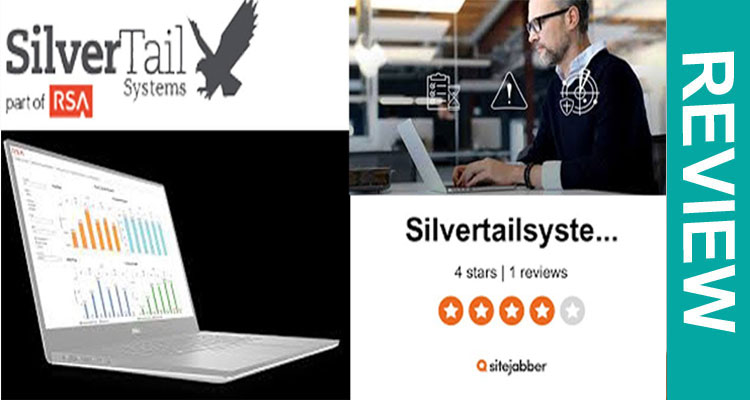 Silvertail Associates Reviews
