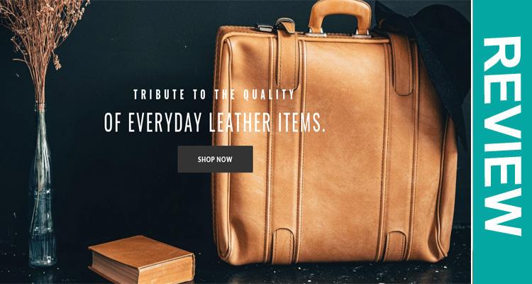 Stylemarte com Reviews