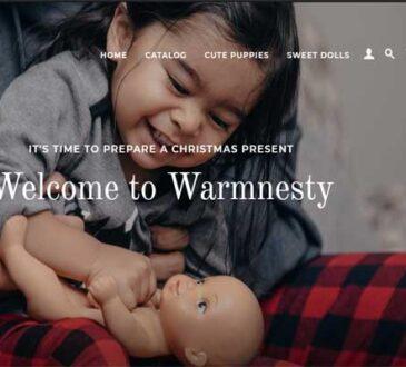 Warmnesty Com Reviews