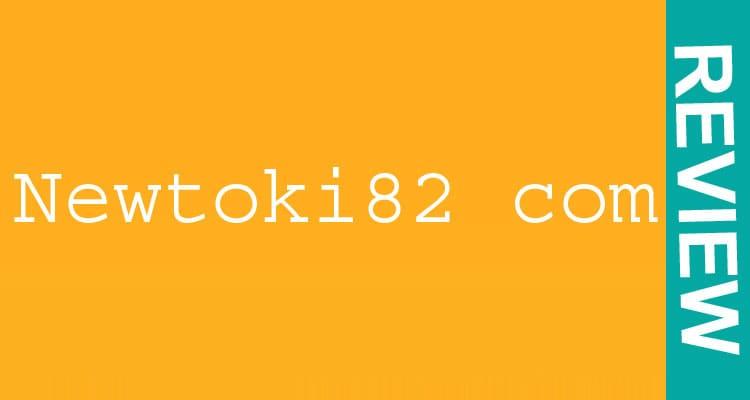 Newtoki82 com 2020