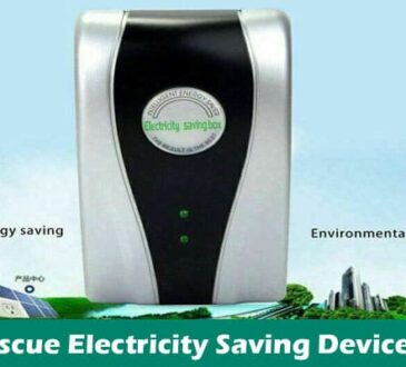 Watt Rescue Electricity Saving Device Reviews 2020