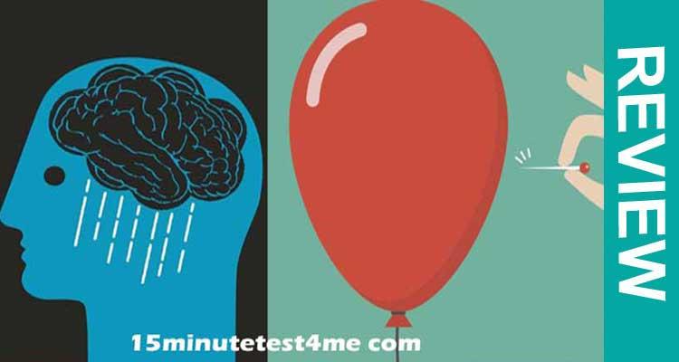 15minutetest4me com 2020