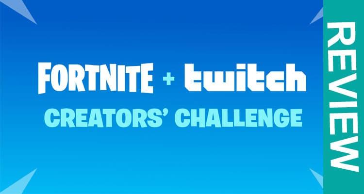 Creatorschallenge Fortnite com 2020 Glypho