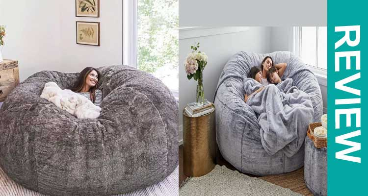 Mychillyz Bean Bag Reviews 2020 .
