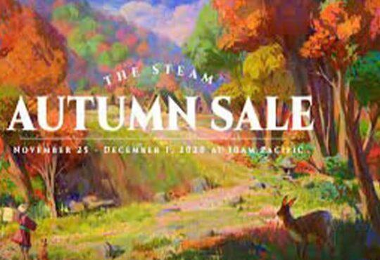 Autumn-Sales-Review )