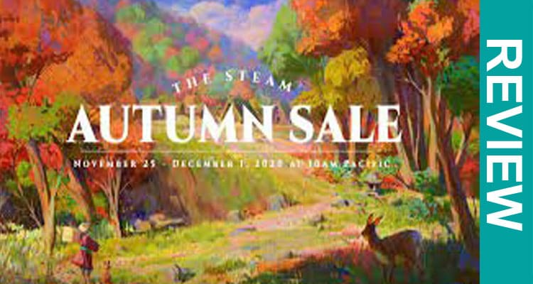 Autumn-Sales-Review )