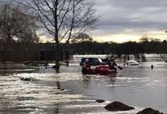 Bedfordshire-Flood-Warnings (1)