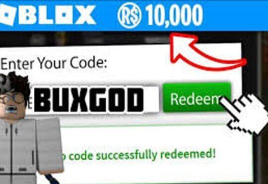 Buxgod.com-Review