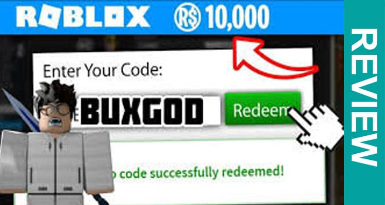 Buxgod.com-Review
