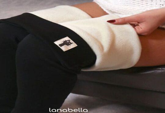 LanabellLanabella-Leggingg-Review a-Leggingg-Review (1)