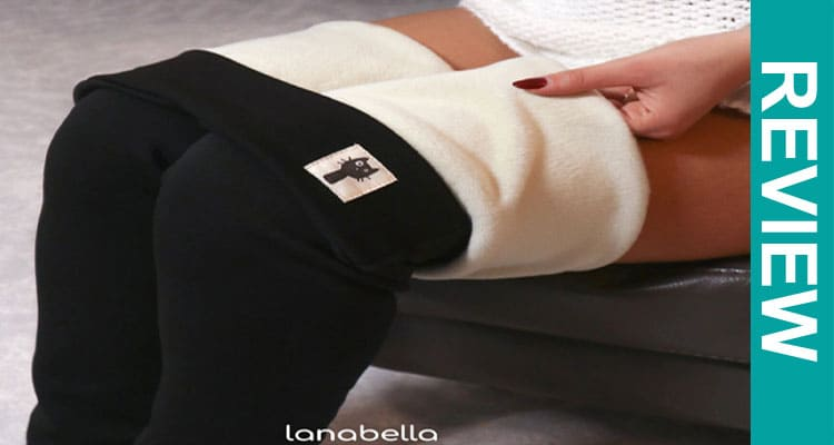 LanabellLanabella-Leggingg-Review a-Leggingg-Review (1)