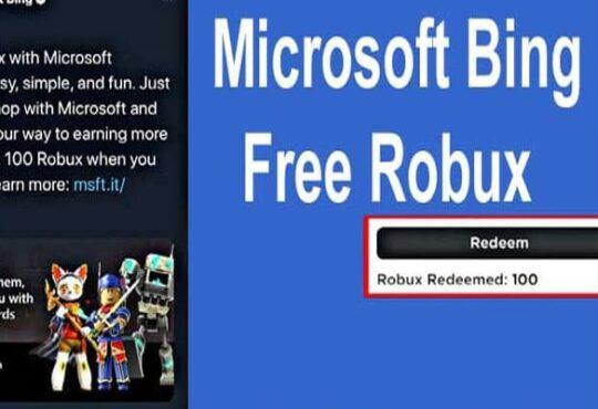 Microsoft-Free-100-Robux-Re