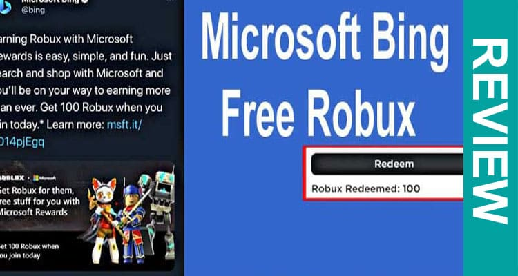 Microsoft-Free-100-Robux-Re