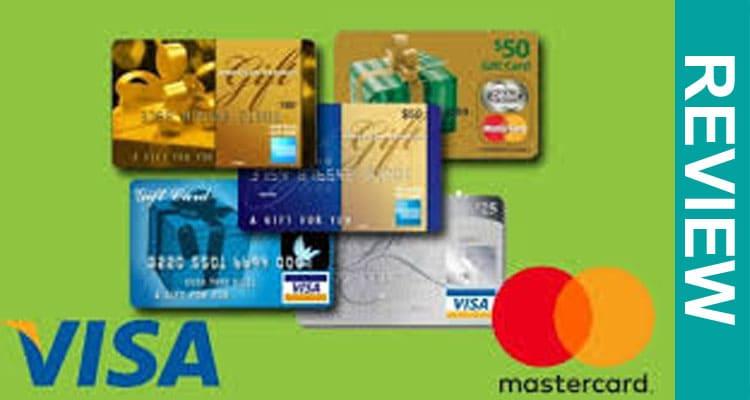 Prepaidgiftbalance-.Com-Rev