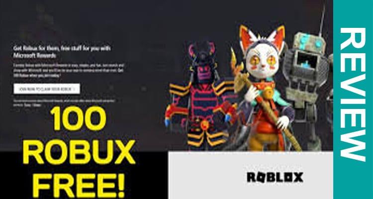 Roblox-Free-Robux-Microsoft