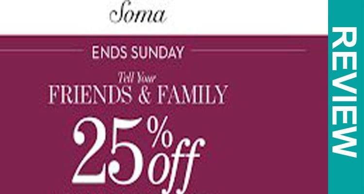 Soma-Promo-Code-December-20